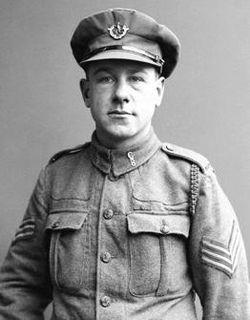 Alexander Picton Brereton Recipient of the Victoria Cross