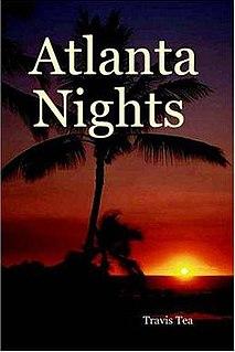 <i>Atlanta Nights</i> literary work