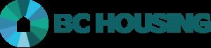 BC Housing Management Commission - Image: BC Housing logo