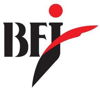 Baseball Federation of Japan