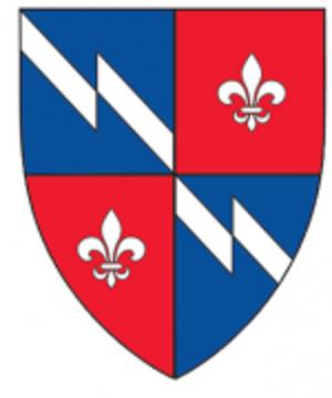 Franklin College (Yale University) - Image: Benjamin Franklin College