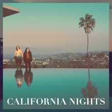 Best Coast - California Nights.png