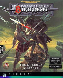 Birthright - The Gorgon's Alliance Coverart.png