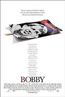 Bobby movie