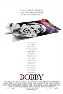Bobby poster.jpg