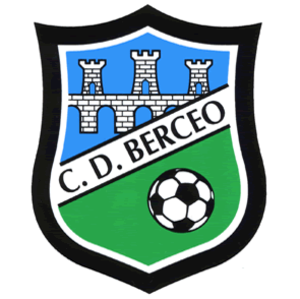 CD Berceo - Image: CD Berceo
