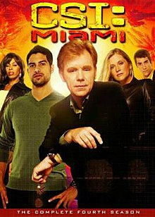 CSI Miami, The 4th Season.jpg