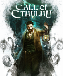 Call Of Cthulhu 30th Anniversary Edition Pdf