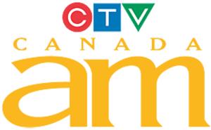 Canada AM - Image: Canada AM