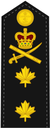 Canadian Forces Maritime Command Rank Insignia OF-7.png