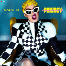 220px-Cardi_B_-_Invasion_of_Privacy.png