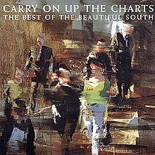 Carry on up the Charts.jpg