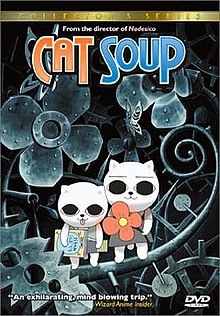 http://alextouchdown.blogspot.mx/2012/11/anime-cat-soup.html