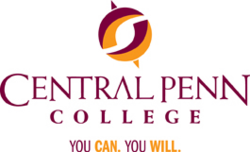 Central Penn College logo.png