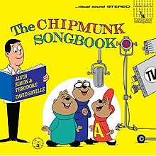 Chipmunk songbook.jpg