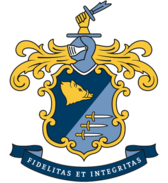 Choate Rosemary Hall Crest.png