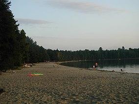Crystal Lake East Beach JH.JPG