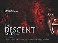 The Descent 2 Stream Deutsch