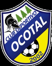 ÐаÑÑинки по запÑоÑÑ Deportivo Ocotal