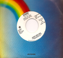 Desert Rose Band Story of Love 1990 Single.png