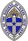 Diocese of Texas seal.jpg