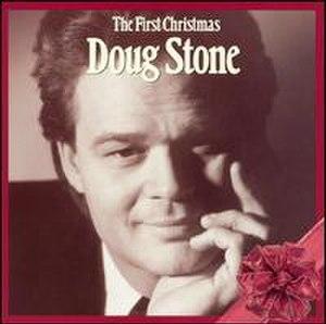 The First Christmas (album) - Image: Dougxmas