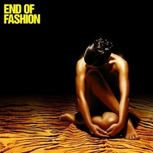 End of Fashion (album)
