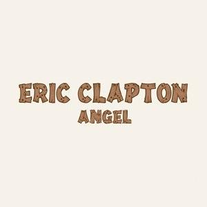 Angel (J. J. Cale song) - Image: Eric Clapton Angel