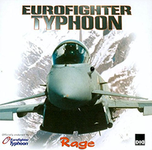 Eurofighter Typhoon Coverart.png