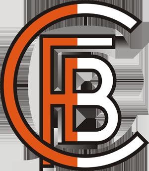 FC Büsingen - Image: FC Buesingen