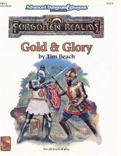 FR15 TSR9373 Gold & Glory .jpg