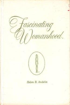 Fascinating Womanhood - Image: Fascinating Womanhood