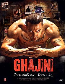 220px-Ghajini_Hindi.jpg