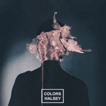 Colors (Halsey song) - Wikipedia
