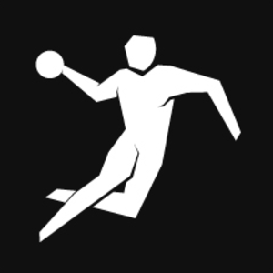 Handball at the 2012 Summer Olympics - Image: Handball, London 2012