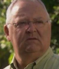 Harold Bishop - Wikipedia