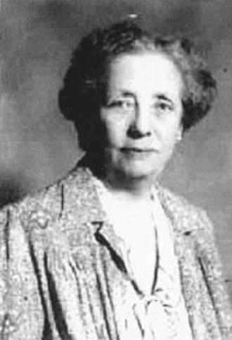 Harriet Whitney Frishmuth - Image: Harriet Whitney Frishmuth
