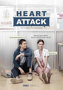 Image Result For Thai Movies