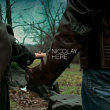 Here nicolay cover.jpg