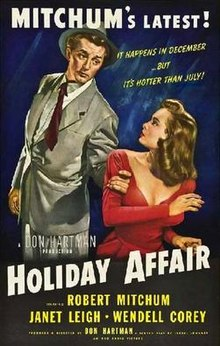 Holidayaffair1949.jpg