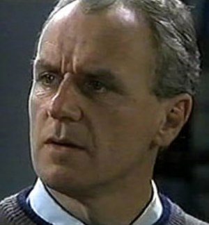 Jim Robinson (Neighbours)