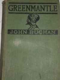 JohnBuchan Greenmantle.jpg