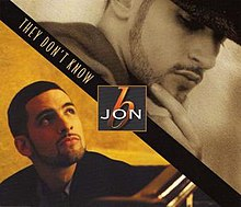 Jon B - They Dont Know single cover.jpg