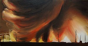 Joy-Garnett Plume-oil-on-canvas.jpg