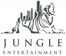 Jungle Entertainment logo.png