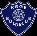 dating logos Køge