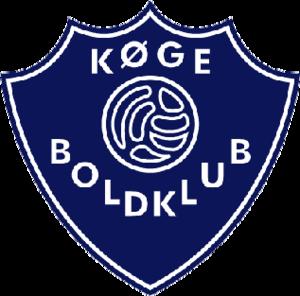 Køge BK - Image: Køge BK