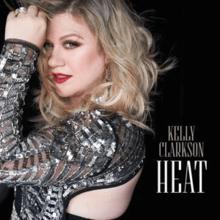 Hook up lyrics Kelly Clarkson
