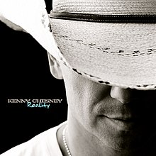 Kenny-Chesney-Reality single.jpg