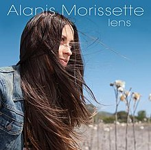So unsexy alanis morissette downloads